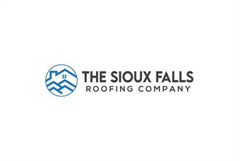 The Sioux Falls Roofing Company