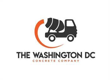 The Washington DC Concrete Company