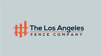 The Los Angeles Fence Company