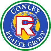 Real Estate Development in Atlanta