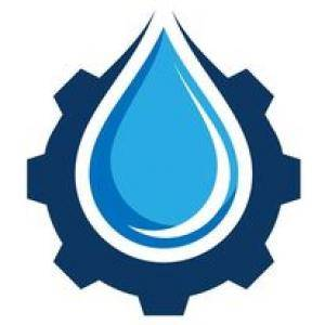PlumbPRO Services