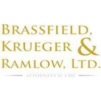 Brassfield Krueger & Ramlow. Ltd