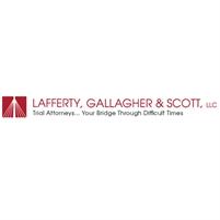Lafferty Gallagher and Scott LLC Lafferty Gallagher and  Scott LLC
